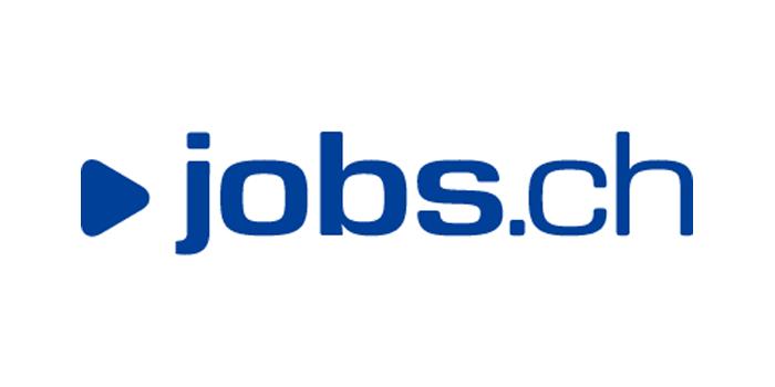 jobs_ch_logo.png