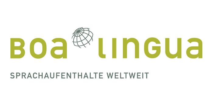 boa_lingua_logo.png