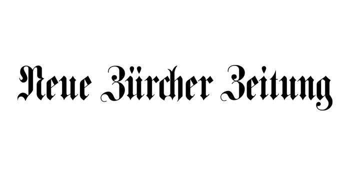 neue_zuercher_zeitung_logo.png