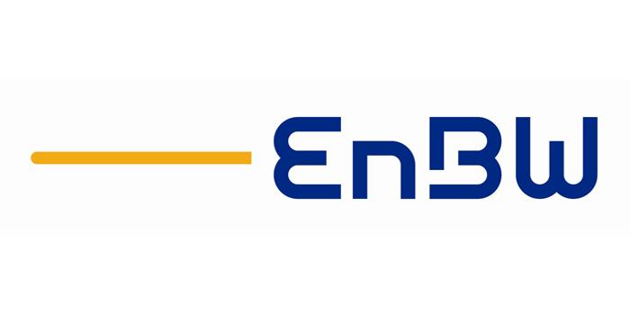 enbw_logo.png