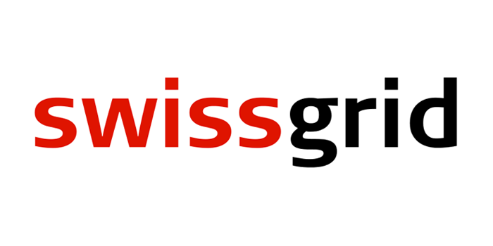 swissgrid_logo.png