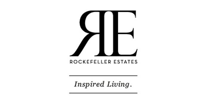 rockefeller_estates_logo.png