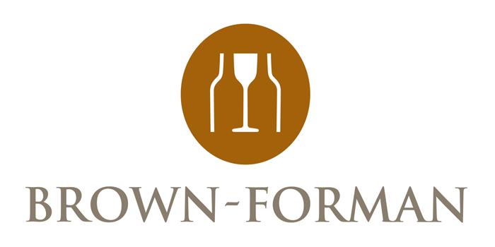 brown-forman_logo.png