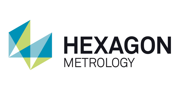 hexagon_logo.png