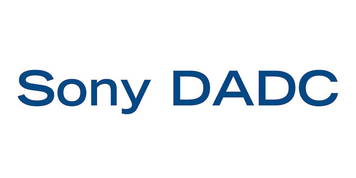 sony_dadc_logo.png