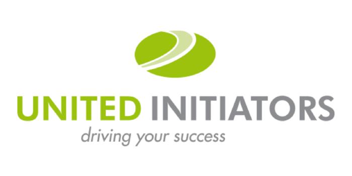 united_initiators_logo.png