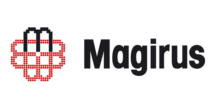 magirus_logo.png