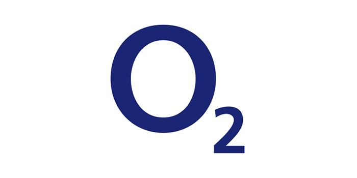 o2_logo.png