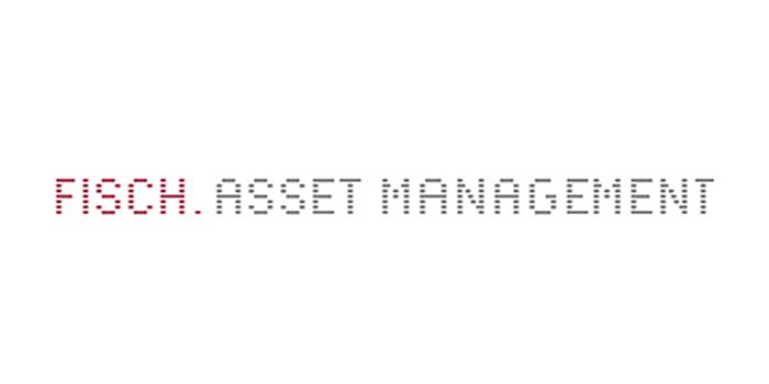 fisch_asset_mgmt_logo.png