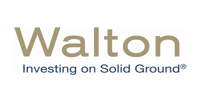 walton_logo.png