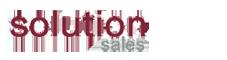 soluton sales log.png