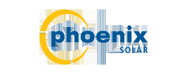 Phoenix Solar.png