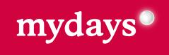 mydays_logo.png