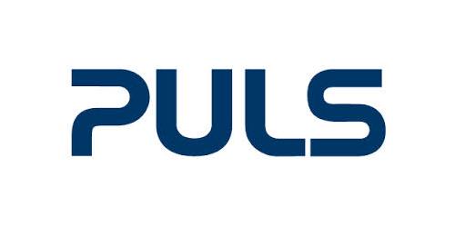 Puls.png