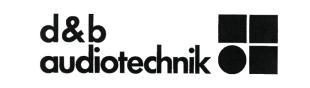 d&b audiotechnik.png