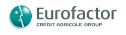 eurofactor.png