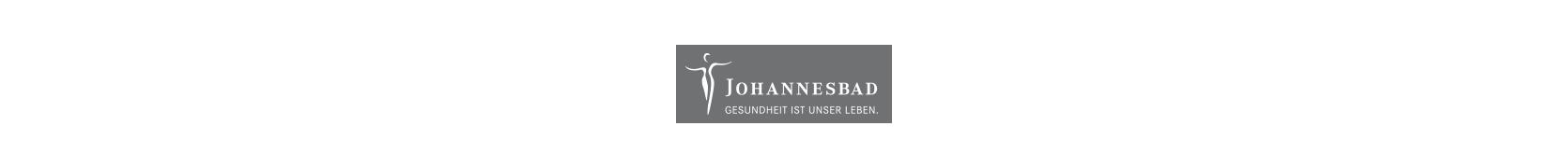 Johannesbad.png
