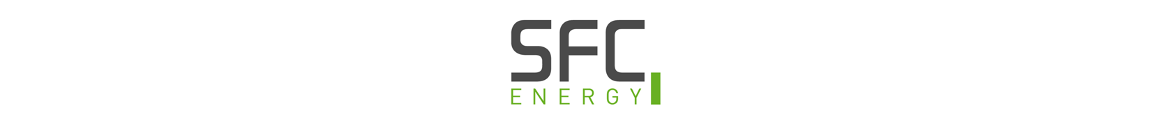sfc_energy.png