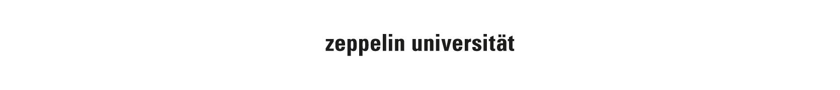 Zeppelin Universität.png