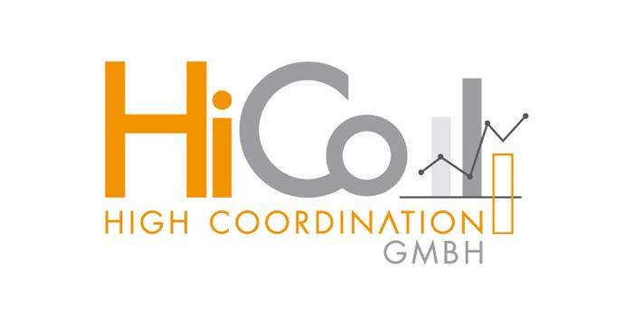 HighCoordination.png