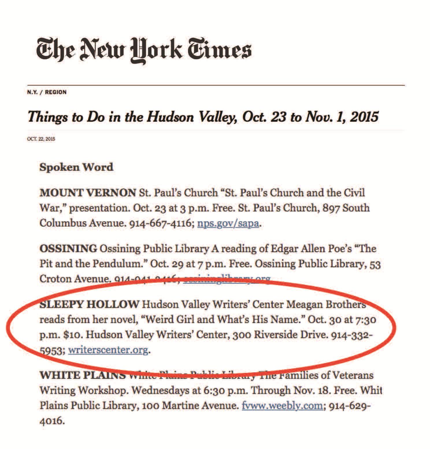 WGAWHN-NY-times.jpg