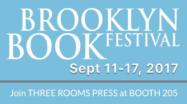 BrooklynBookFest-2017-flyer.jpg