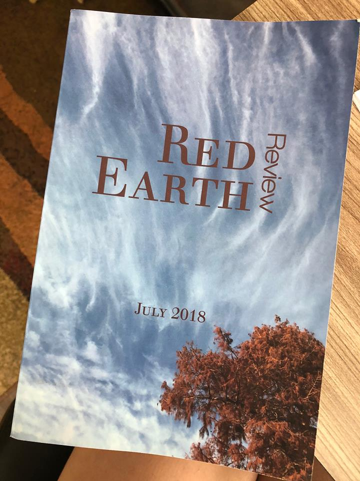 Red Earth Review.jpg