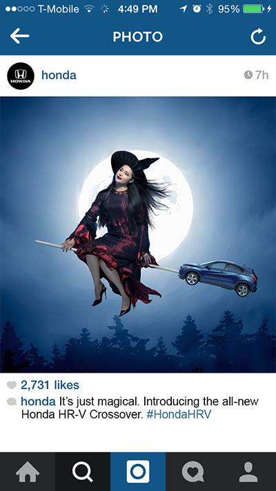 HRV_Instagram_0007_8-Witch_640_400.jpg