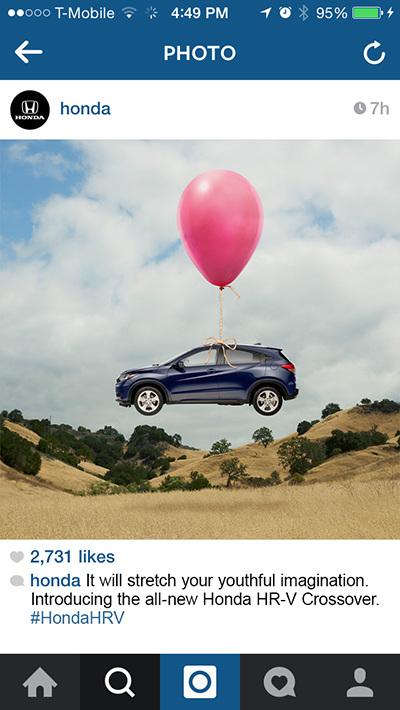 HRV_Instagram_0006_7-Balloon_640_400.jpg