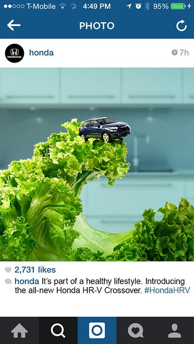 HRV_Instagram_0012_13-Healthy_640_400.jpg