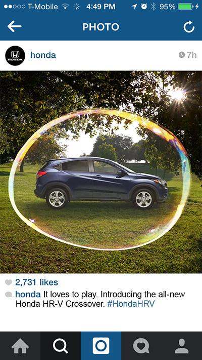 HRV_Instagram_0009_10-Bubble_640_400.jpg