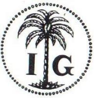 Island-gourmet-logo.jpg
