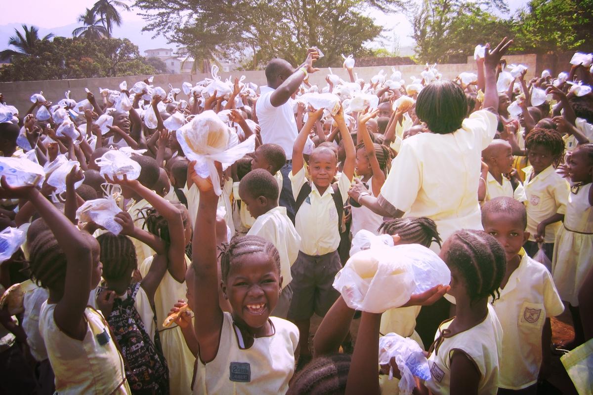 Bobby St. Anthony School | Hope for Lives in Sierra Leone.jpg