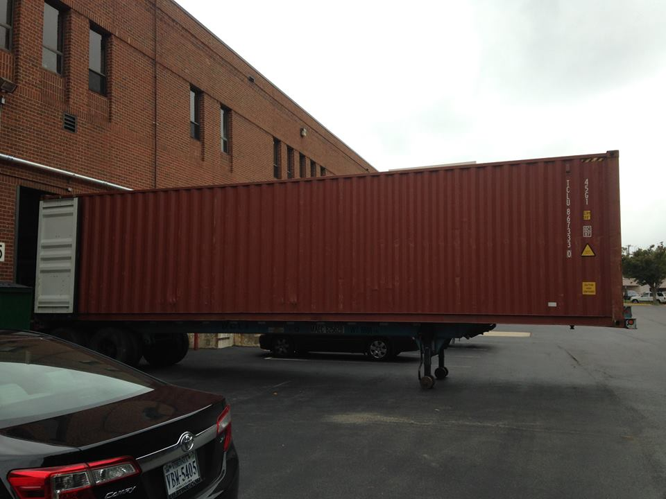 Ebola Container.jpg