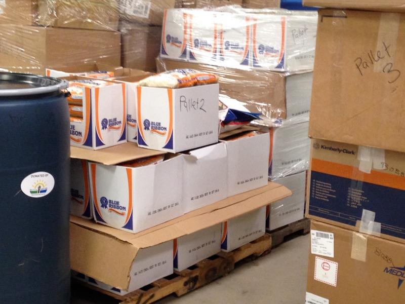 Ebola Containers Boxes.jpg