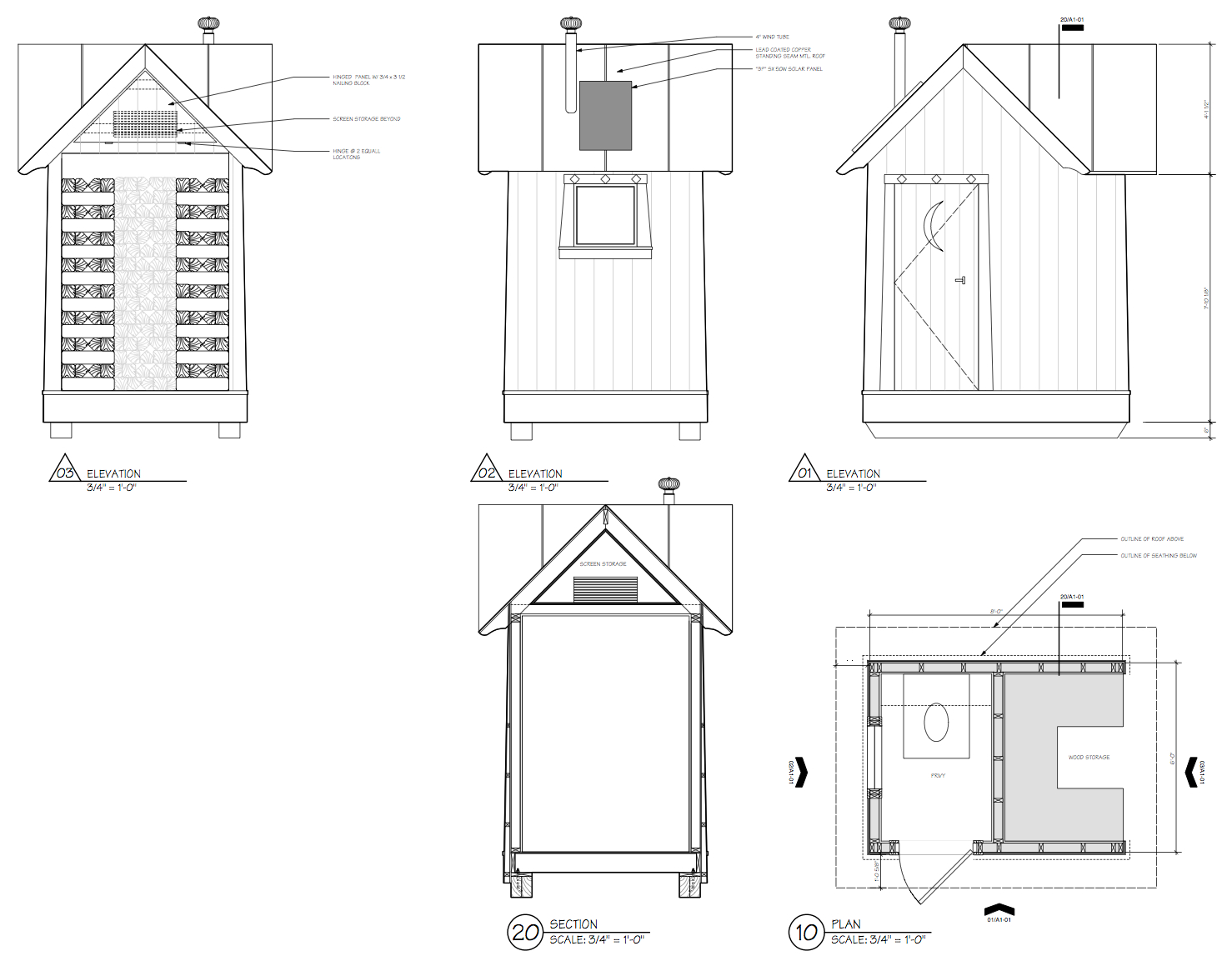 Outhouse_Drawings.jpg