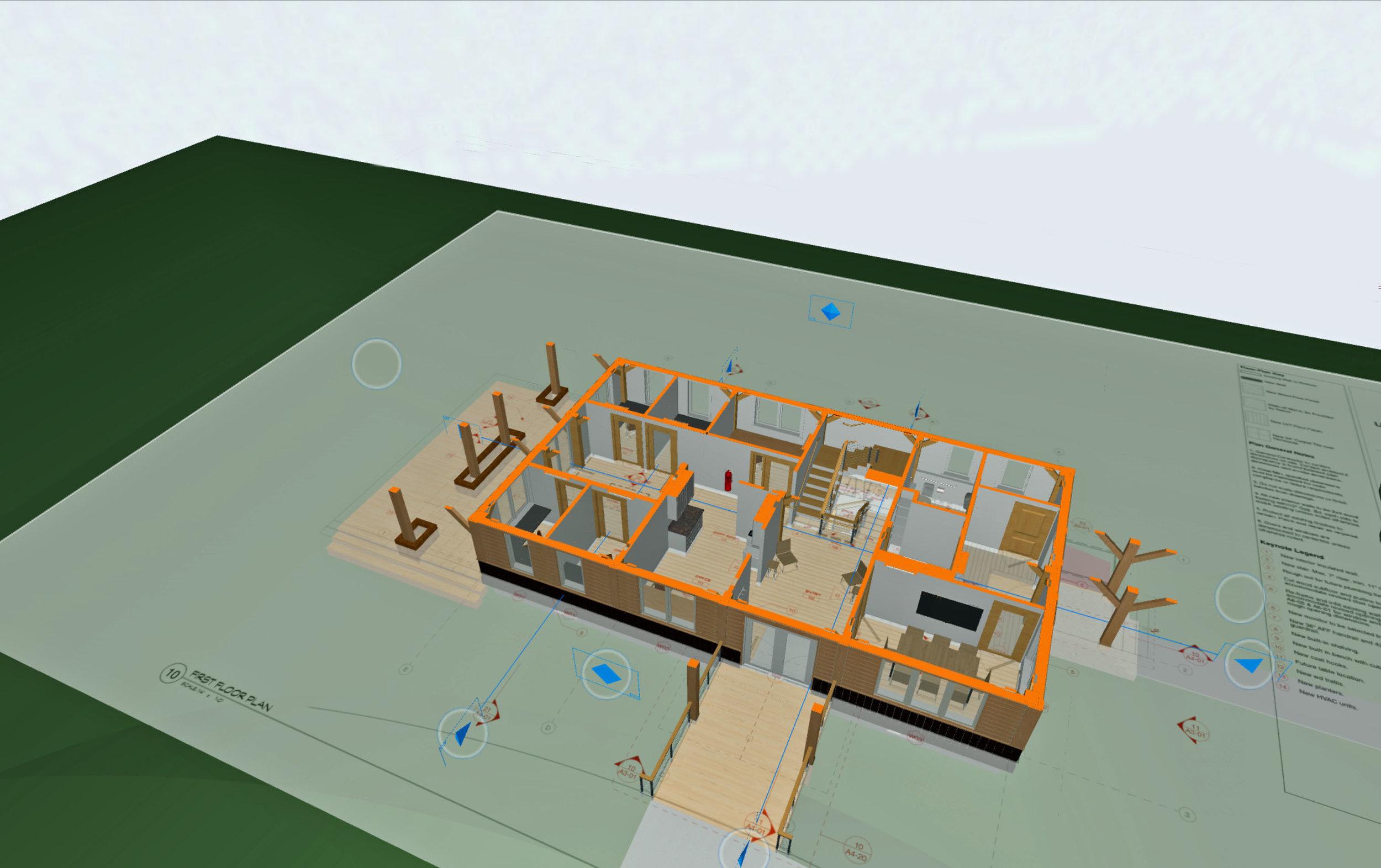 Long View BIMx 3D First Floor Plan-small.jpg
