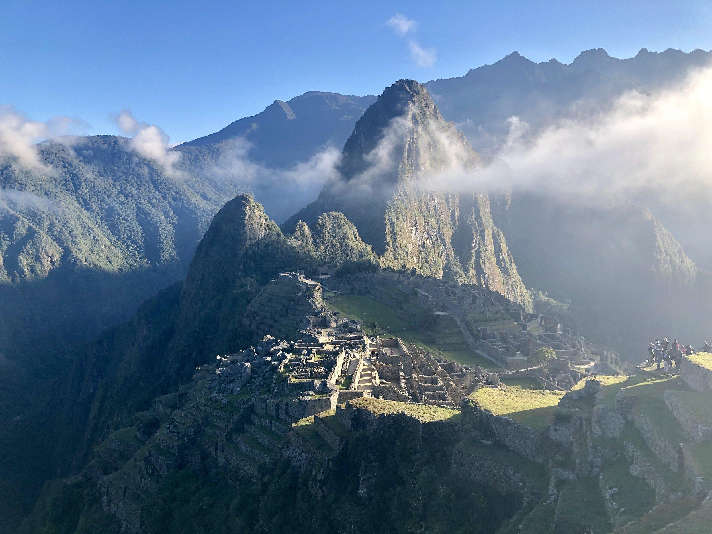 Peru-Trip.JPG