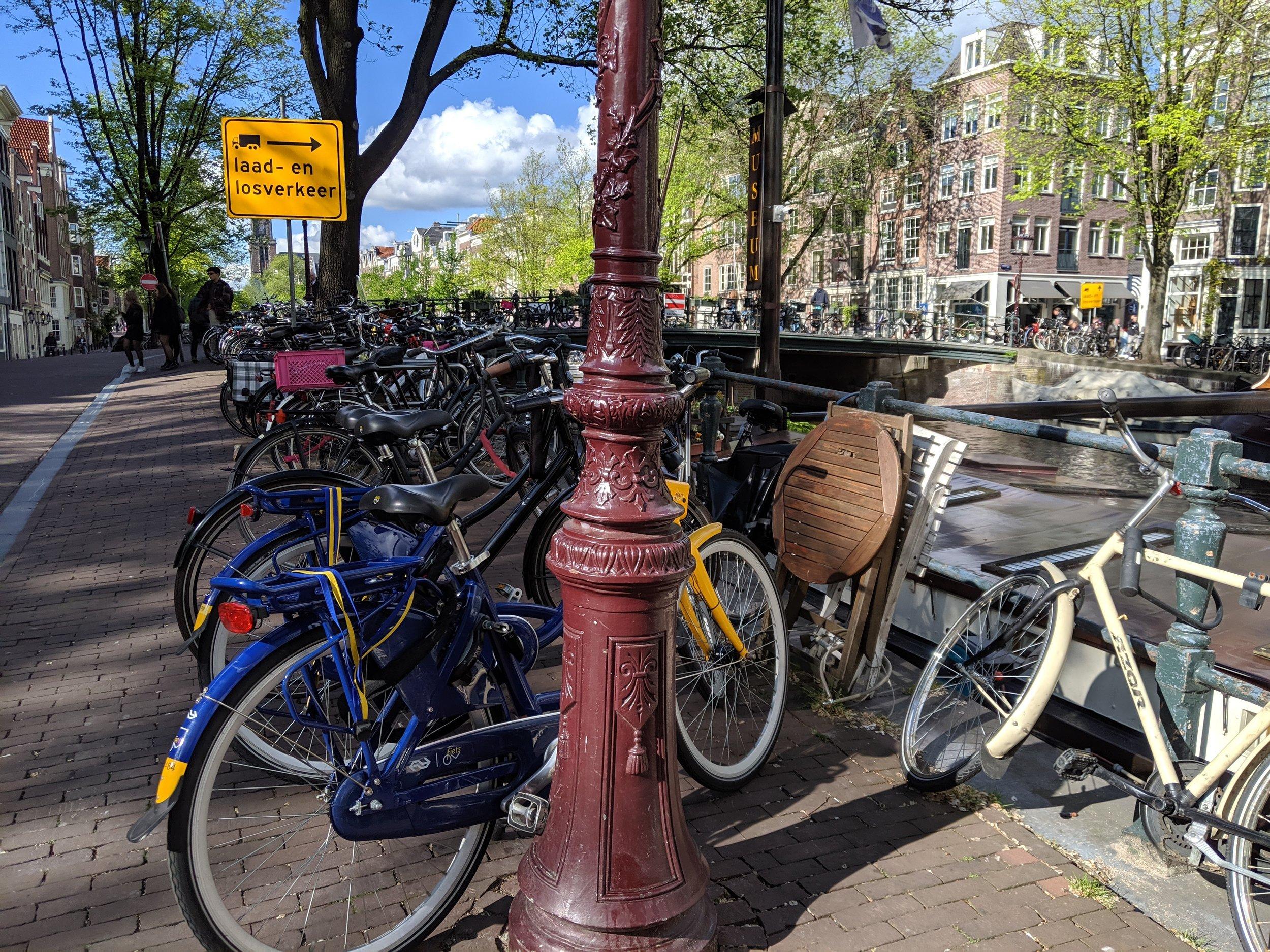 Bikes in Europe.jpg