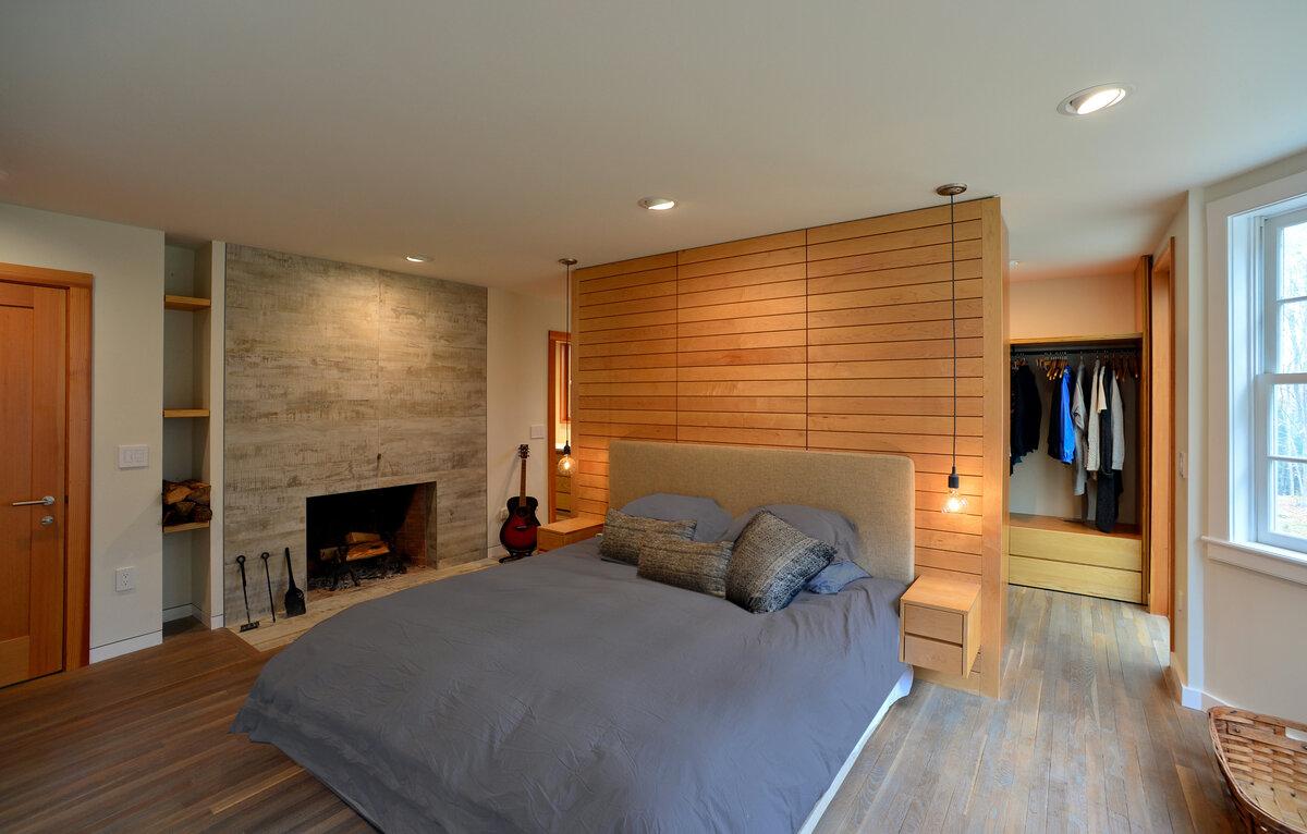 Making Better Homes
