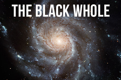 black-whole.jpg