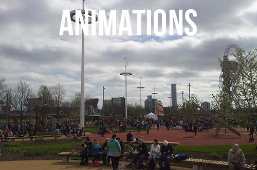 animations-projects.jpg
