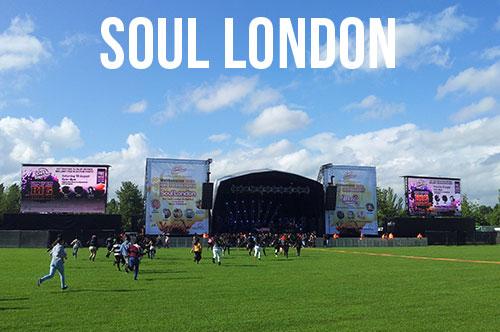 soul-london-projects.jpg