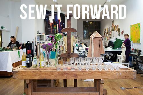 SewItForward-projects.jpg