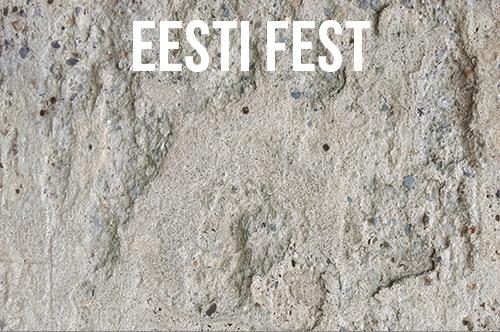 eesti-fest-projects1.jpg