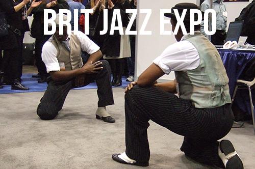 brit-jazz-projects.jpg