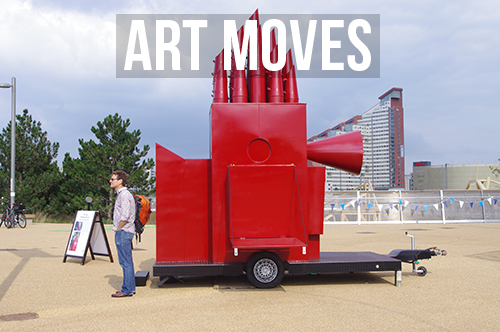 art-moves_projects.jpg