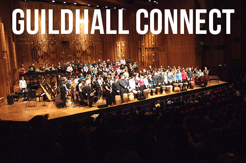 guildhall-connect_projects.jpg