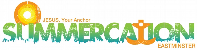 SummerCation_Anchor-Orange.jpg