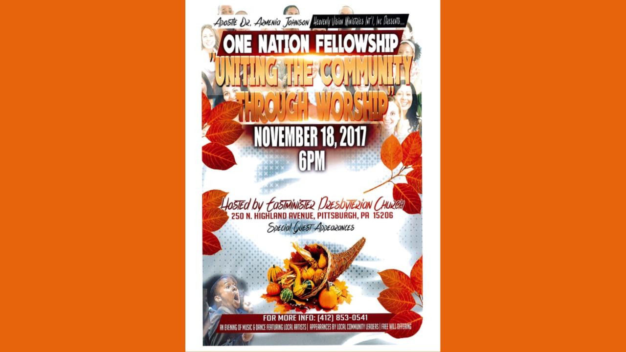 one nation fellowship.jpg